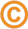 Copyright Updater - Automatic
