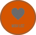 Wish Lists Plug In Module Add On