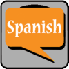 Spanish Language Pack