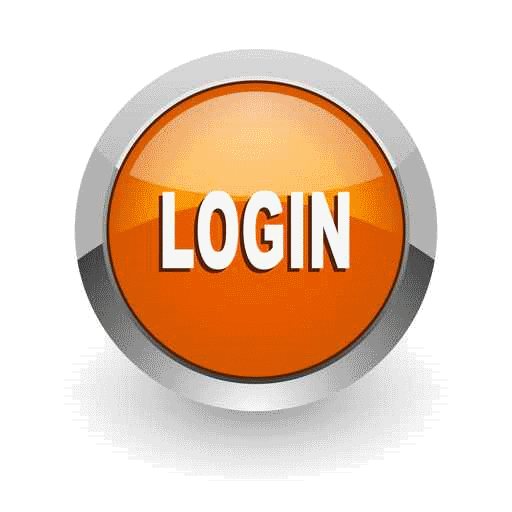 Easy Login - Registration